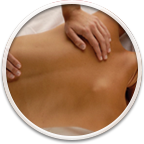 Massage Treatments- Purebella Beauty Salon in Gloucester