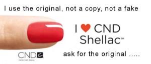 Shellac-Original